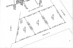 LOT FOR SALE IN MOLAVE BARANGAY LAHUG CEBU CITY