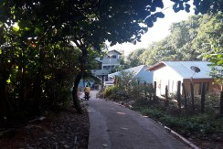 Lot For Sale in Center of Coron, Palawan