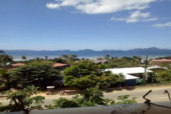 Lot for Sale in Corong-corong, El Nido