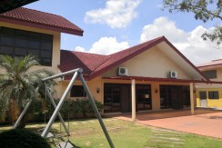 For Sale Big House & Lot in Minglanilla