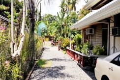 House and (525sqm) LotFor Sale (Davao City) By VirtualRealtorPH
